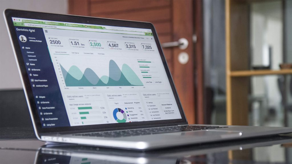 Invest In A Business Website
