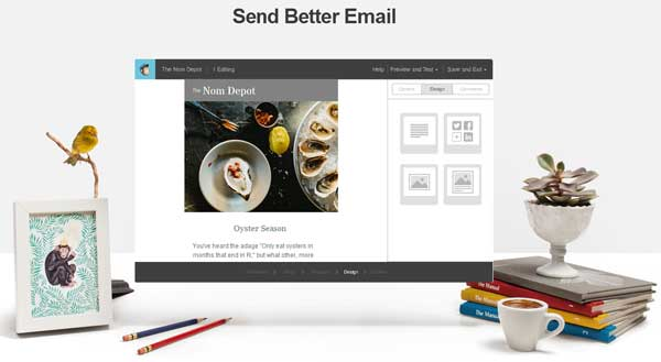 9 Free Website Marketing Tools