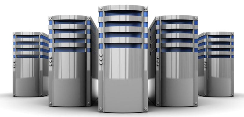 How Does Web Hosting Work