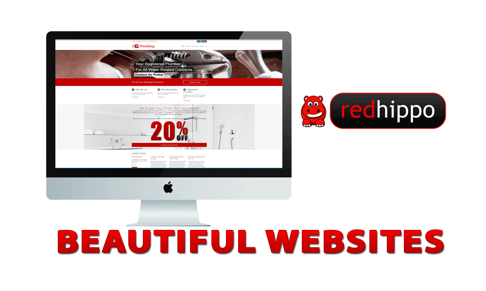 Choosing The Right Web Designer