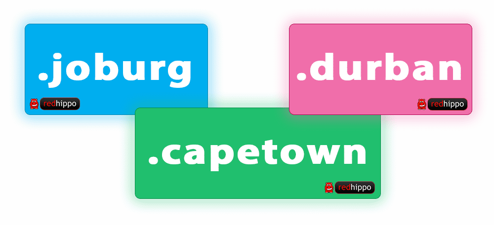 New Dotcities Gtld Coming Dotjoburg Dotcapetown Dotdurban