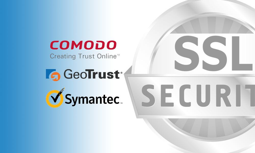 Best Ssl Certificates At Low Prices