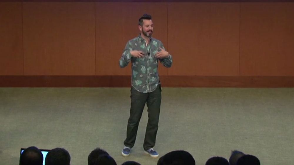 Seo Tactics 2015 Rand Fishkin