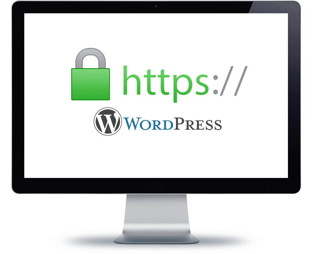 Add Ssl To Wordpress Websites