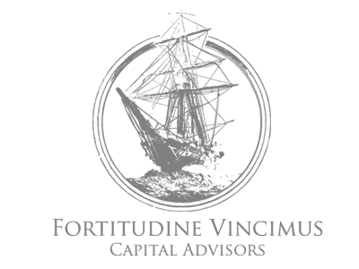Clients Fvc Advisors