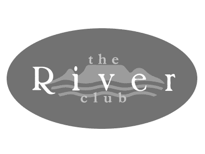 Clients Riverclub
