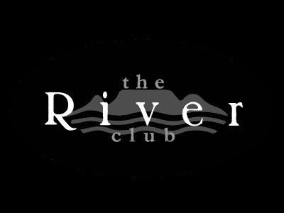 Clients Riverclub