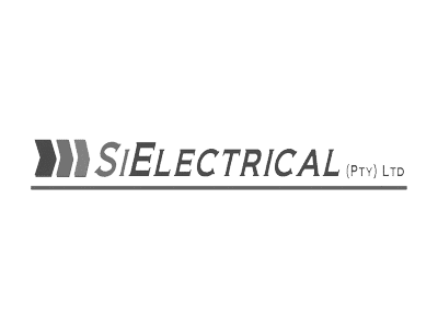 Clients Si Electrical