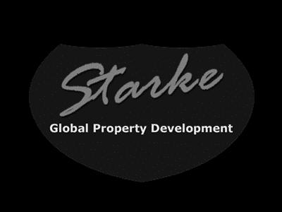 Clients Starke Global