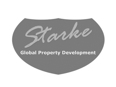 Clients - Starke Global