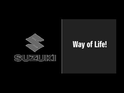 Clients Suzuki Middelburg