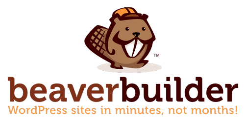Red Hippo WordPress Hosting Beaverbuilder