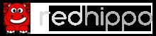 Redhippo Logo