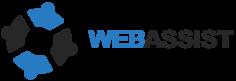 Webassist Logo
