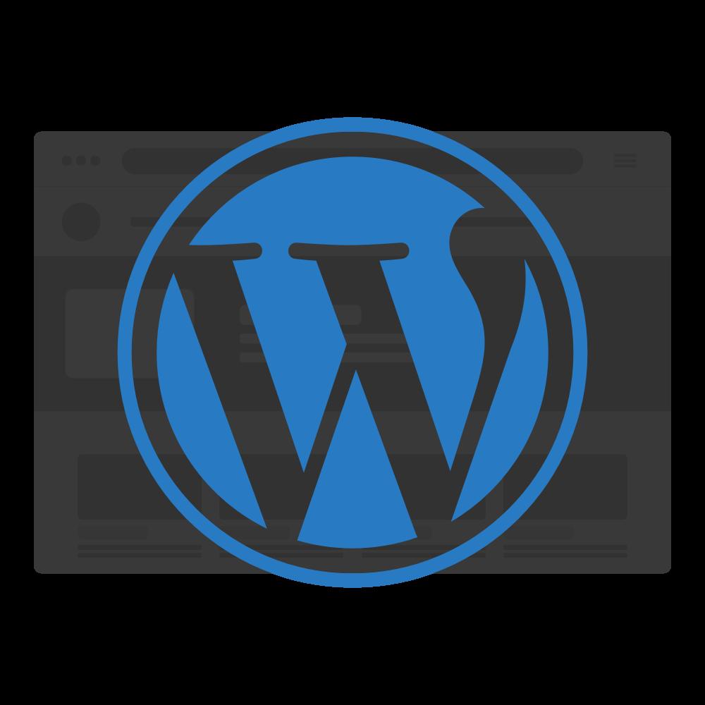 Webassist WordPress Hosting